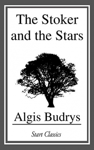 Download The Stoker and the Stars free book as epub format