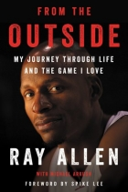 Book From the Outside: My Journey Through Life and the Game I Love free