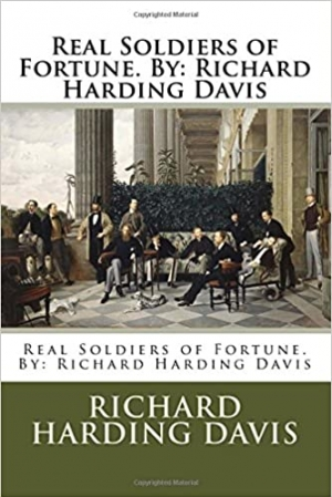 Download Real Soldiers of Fortune free book as pdf format
