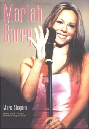 Download Mariah Carey free book as pdf format