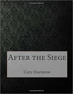 Download After the Siege free book as epub format