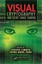 Book Visual Cryptography and Secret Image Sharing free