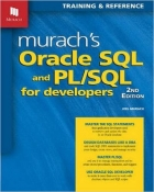 Book Murach's Oracle SQL and PL/SQL for Developers, 2nd Edition free