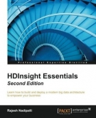 Book HDInsight Essentials, Second Edition free