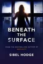 Book Beneath the Surface free