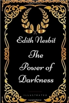 Book The Power of Darkness free