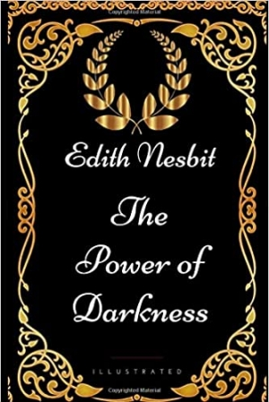 Download The Power of Darkness free book as epub format