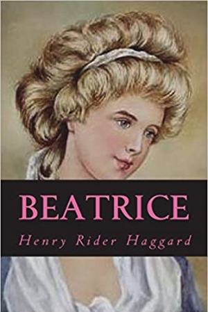 Download Beatrice free book as epub format