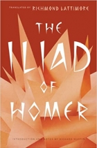 Book The Iliad of Homer free