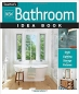 Book New Bathroom Idea Book (Taunton's Idea Book Series) free