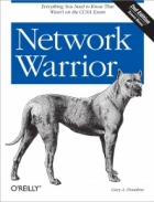 Book Network Warrior, 2nd Edition free