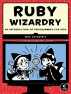 Book Ruby Wizardry free