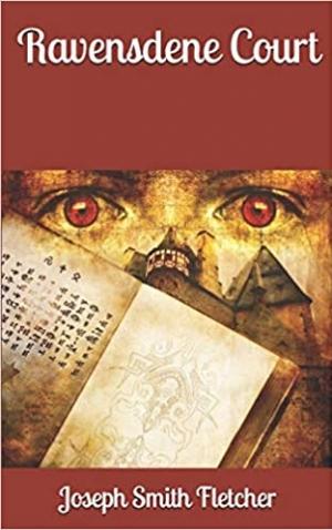 Download Ravensdene Court free book as epub format