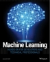 Book Machine Learning free