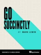 Book Go Succinctly free