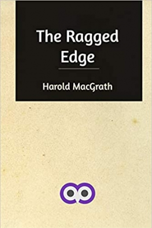 Download The Ragged Edge free book as pdf format