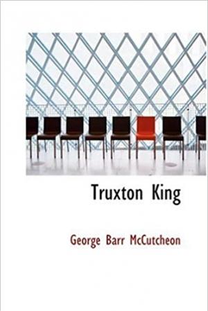 Download Truxton King free book as pdf format