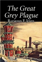 Book The Great Grey Plague free