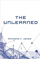The Unlearned