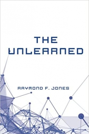 Download The Unlearned free book as epub format