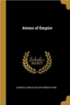 Book Atoms of Empire free
