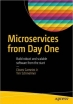 Book Microservices From Day One free