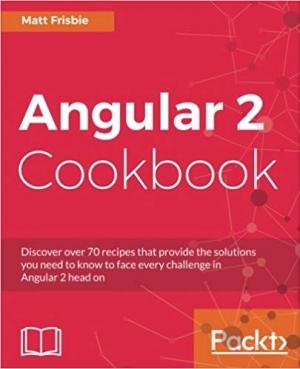 Download Angular 2 Cookbook free book as pdf format
