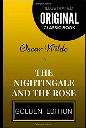Download The Nightingale and the Rose free book as epub format