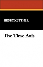 Book The Time Axis free