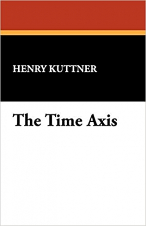 Download The Time Axis free book as epub format