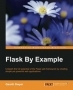 Book Flask By Example free