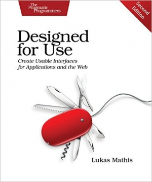 Download Designed for Use, 2nd Edition free book as pdf format