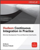 Book Hudson Continuous Integration in Practice free