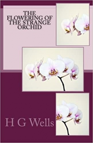 Download The Flowering of the Strange Orchid free book as epub format