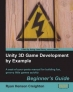 Book Unity 3D Game Development by Example Beginner's Guide free