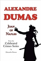 Joan of Naples (From Celebrated Crimes)