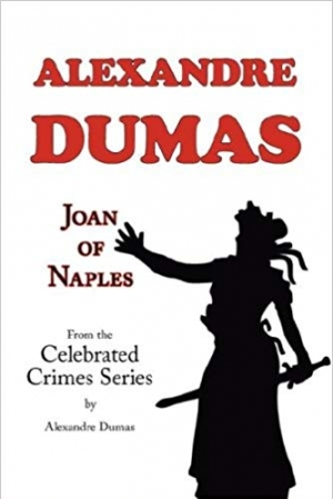 Download Joan of Naples (From Celebrated Crimes) free book as epub format