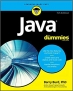 Book Java For Dummies, 7th Edition free