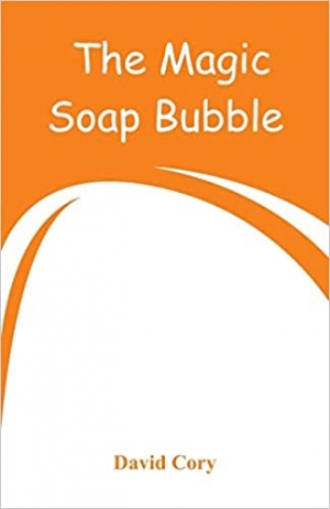 Download The Magic Soap Bubble free book as pdf format