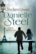 Book Danielle Steel - Undercover free