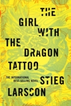 Book The Girl with the Dragon Tattoo free