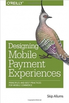 Book Designing Mobile Payment Experiences free
