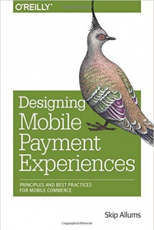 Download Designing Mobile Payment Experiences free book as pdf format