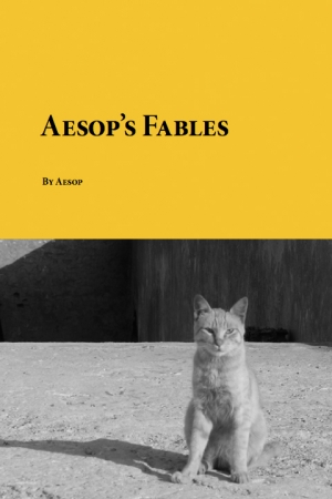Download Aesop's Fables free book as pdf format
