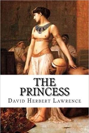 Download The Princess free book as epub format