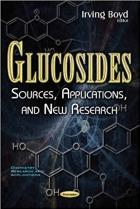 Book Glucosides Sources, Applications, and New Research free