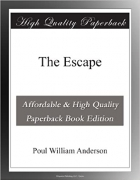 Book The Escape free