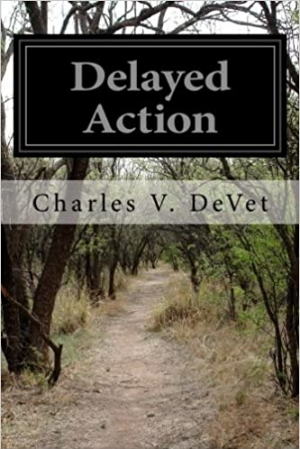 Download Delayed Action free book as epub format