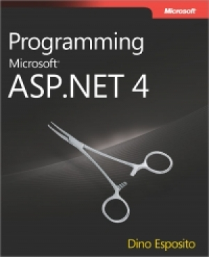 Download Programming Microsoft ASP.NET 4 free book as pdf format