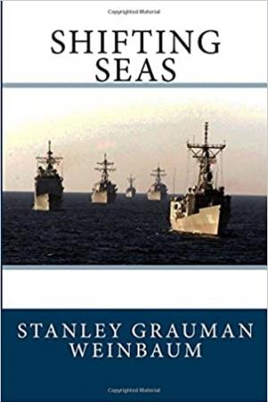Download Shifting Seas free book as epub format